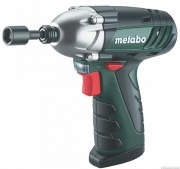 Акк. гайковерт Metabo PowerMaxx SSD без акк. и ЗУ