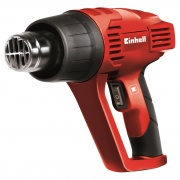 Фен Einhell Red TH-HA 2000/1