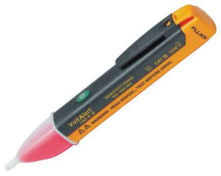 Детектор напряжения Fluke FLK2AC/200-1000VCL 3611985