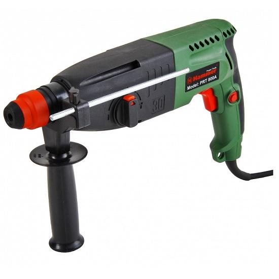 Перфоратор SDS-PLUS Hammer PRT800A  перфоратор hammer prt850