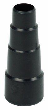 Подробнее о Адаптер для пылесоса 1400 RS EA Kress фильтр мешок пылесборник для kress 1200 nts 20 ea