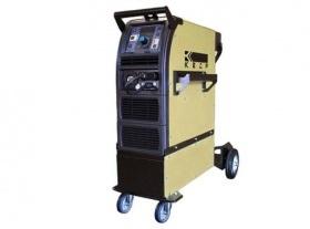 Сварочный полуавтомат Кедр MIG-359 какой лучше сварочный полуавтомат по алюминию