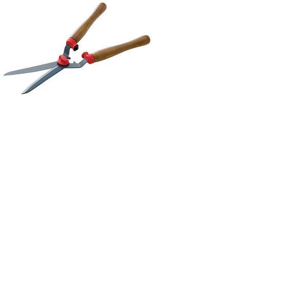 Ножницы для стрижки кустов Wolf Garten HS-TL  ножницы для стрижки кустов wolf garten hs g