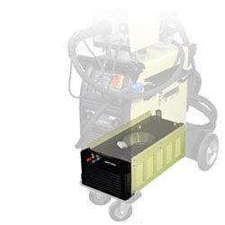 Блок водяного охлаждения для  MIG-500F купить аксессуары для водяного тумана