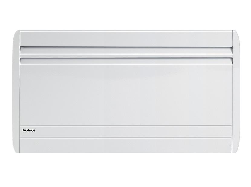 Конвектор Noirot Athenea Millenium 1000W - низкий