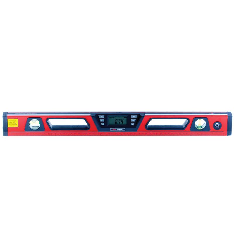 Цифровой лазерный уровень ADA ProDigit 60 electronic level ada prodigit mini
