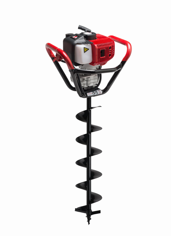 Бензобур ADA GroundDrill-2 + Drill 150 ada instruments grounddrill 14 revers без шнека