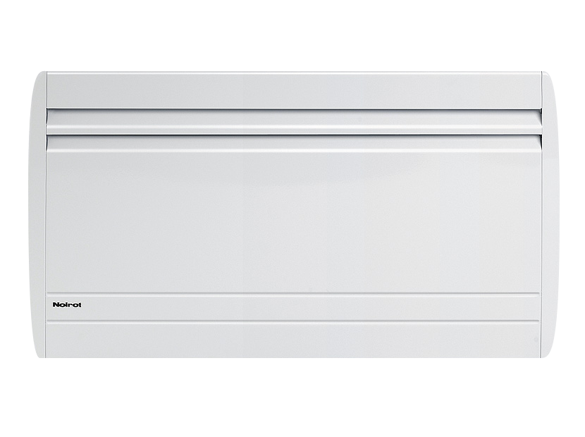 Конвектор Noirot Athenea Millenium 750W - низкий