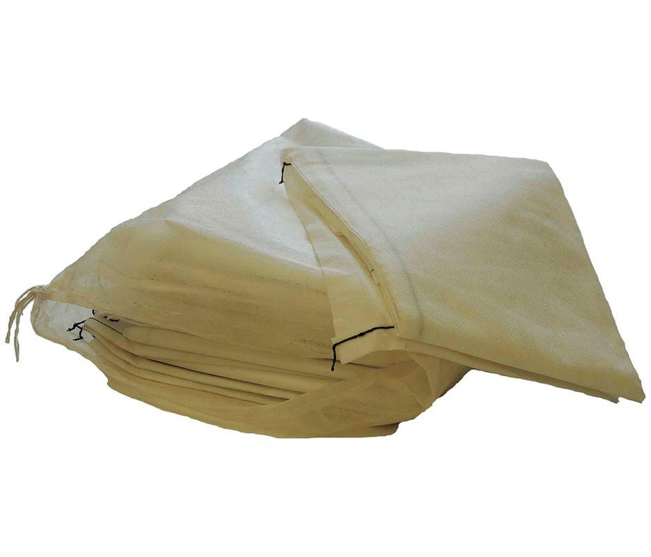 Одноразовый пылезадерживающий мешок для пылесосов BILLY GOAT серии MV (арт. 840134)  стандартный мешок для пылесосов billy goat серии qv арт 831612