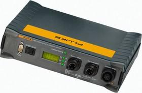 Регистратор качества электроэнергии Fluke 1745 регистратор качества электроэнергии fluke 1760 basic