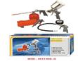Набор Pegas 5 предметов 8031К5D-G  фильтр воздушный pegas af 2