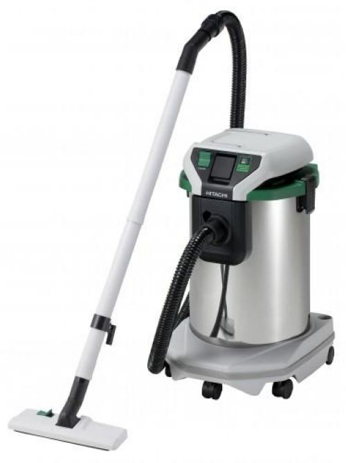 Hitachi RP350YE пылесос