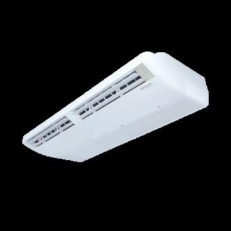 Напольно-потолочная сплит-система Timberk AC TIM 60LC CF3 кассетная сплит система timberk ac tim 60lc st3