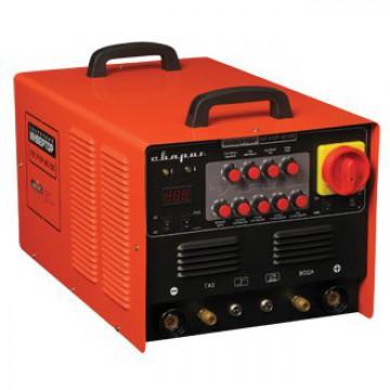 Сварочный инвертор Сварог TIG 315 P AC/DC (R63)  сварочный инвертор сварог tig 315 p ac dc r63