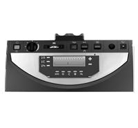 Панель управления Diematic 3 для котлов De Dietrich FM 129  базовая панель управления b для котлов de dietrich fm 126
