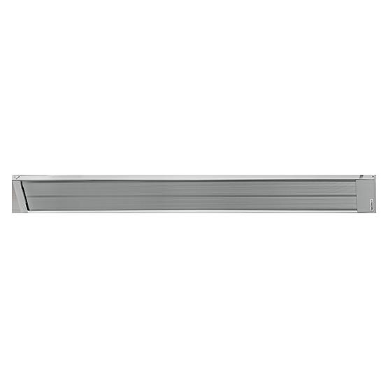 Инфракрасный обогреватель NEOCLIMA IR-4.0 инфракрасный обогреватель neoclima ir 2 0