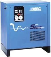 Ременной компрессор ABAC A29B/LN/M3 компрессор ременной abac a29b ln t3