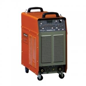Сварочный инвертор Сварог TIG 500 P AC/DC (J1210)  сварочный инвертор сварог tig 315 p ac dc r63