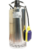 Дренажный насос SPSN-2200  цены