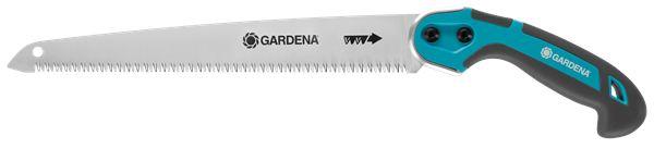 Садовая пила GARDENA 300P  пила садовая gardena 200 p