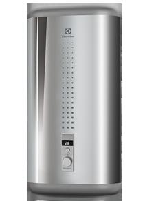 Водонагреватель Electrolux EWH 100 Centurio DL Silver  водонагреватель electrolux ewh 100 centurio dl silver h