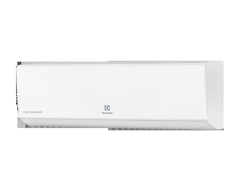 Сплит-система Electrolux Portofino EACS-09HP/N3