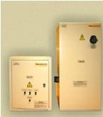 Электрический котёл Savitr STAR MAX 144 квт  электрический котёл savitr star max 36квт