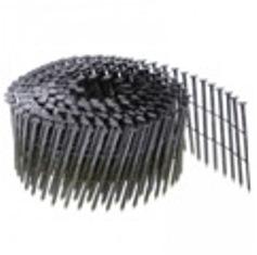 Гвозди барабанные Pegas 83 мм для CN90  фильтр воздушный pegas af 2