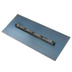 Комплект лопастей для GROST – 150x250 мм  привод бензиновый для grost d zmu g