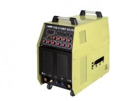 Сварочный инвертор Кедр TIG-315BP AC\DC  сварочный инвертор сварог tig 315 p ac dc r63