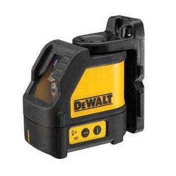 Лазерный уровень DeWalt DW 088 K  лазерный уровень new 8ft
