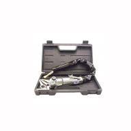Пневматический нож SUMAKE ST-6614К + набор  набор 5 пневмоинструментов 60 аксессуаров sumake st 62 k 7318