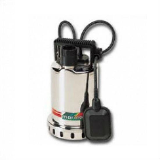 Дренажный насос Marina SXG 600