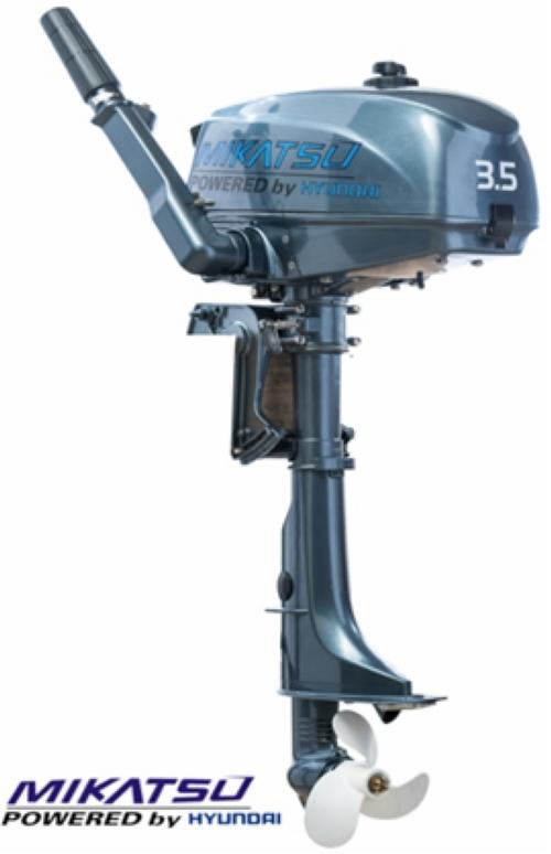 купить лодочный мотор водомет владивосток