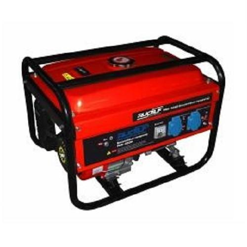 Генератор бензиновый RUCELF PNE-2500VA