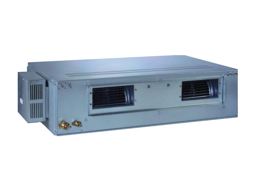 Канальный внутренний блок Electrolux EACD-18 FMI/N3  канальный внутренний блок electrolux eacd 09 fmi n3