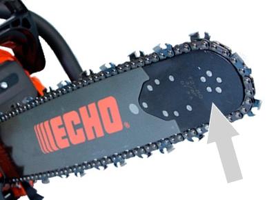 Шина ECHO 18