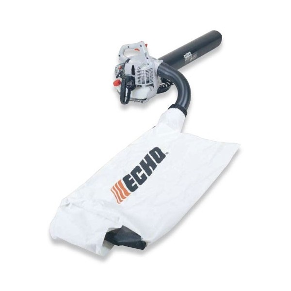 Бензиновая воздуходувка Echo ES -2100  цена