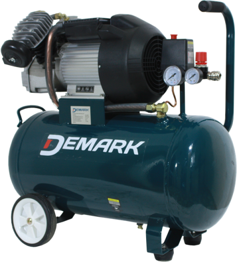 Компрессор DEMARK DM 3050