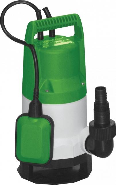 Насос погружной дренажный КРАТОН DWP-400/35  дренажный насос беламос dwp 2200