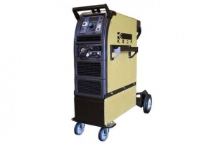 Сварочный полуавтомат Кедр MIG-300GD какой лучше сварочный полуавтомат по алюминию