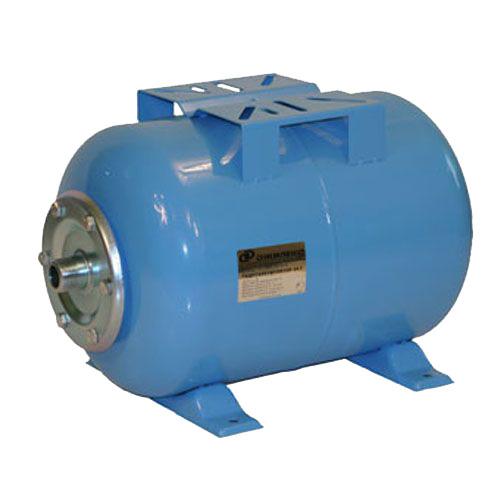 Гидроаккумулятор Джилекс 50 Г  гидроаккумулятор 50 ct2