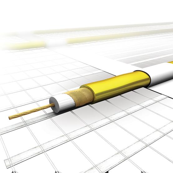 Нагревательный мат Neoclima NMS540/3,6  нагревательный мат neoclima nmb480 3 0