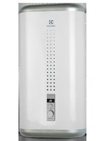 Водонагреватель Electrolux EWH 100 Centurio DL  водонагреватель electrolux ewh 100 centurio dl silver h