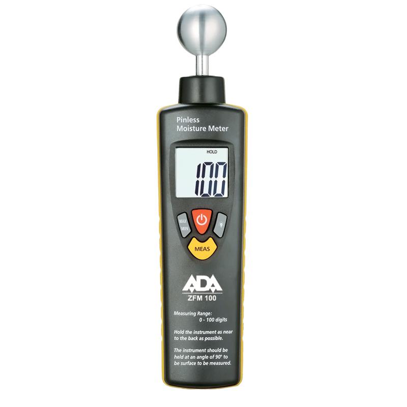 Измеритель влажности ADA ZFM 100