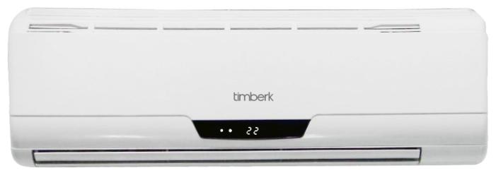 все цены на  Сплит-система Timberk AC TIM 09H S11  онлайн