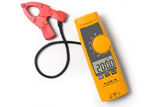 Токоизмерительные клещи Fluke 365/E  токоизмерительные клещи fluke 305