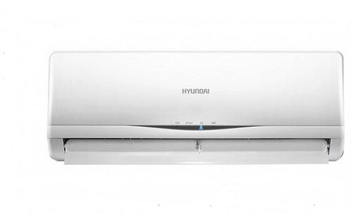 Сплит-система Hyundai H-AR7-09H-UI135/I внешний блок hyundai h ari19 09h out