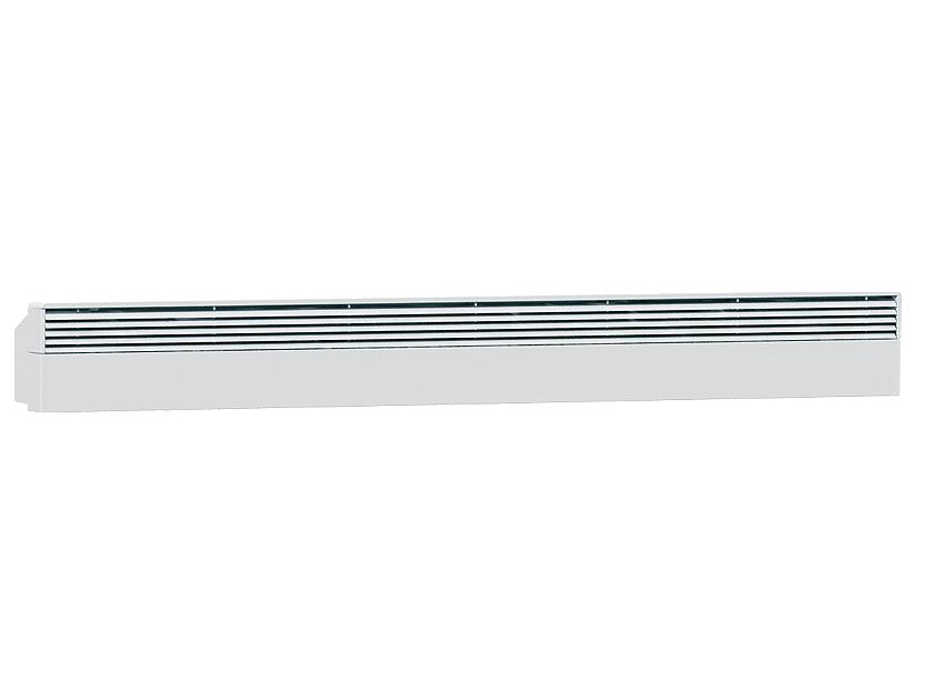 Конвектор Noirot Melodie Evolution (mini plintus) 500 конвектор noirot cnx 4 1000