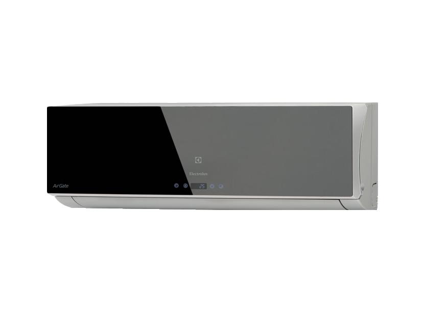 Блок внутренний Electrolux EACS-07HG-B/N3/in  electrolux eacs 07hg n3 black